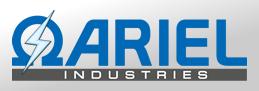 Ariel Industries